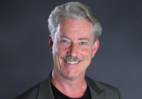 Dr-Mark-Johnson-Prolotherapy-Nashville