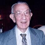 dr-gustav-hemwall